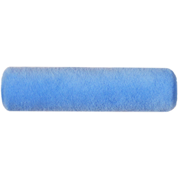 Dunn-Edwards Super-Knit 9 in. x 3/8 in. Knitted Roller Cover