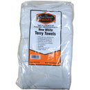 Dunn-Edwards Terry Towels, 10-Pack