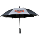 Dunn-Edwards Umbrella