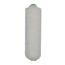 Dunn-Edwards 6 1/2 in. Woven Acrylic, Polyester Blend Mini Roller Cover