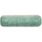 Dunn-Edwards Emerald 9 in. x 1/2 in. Knitted Polyester, Nylon & Acrylic Blend Roller Cover
