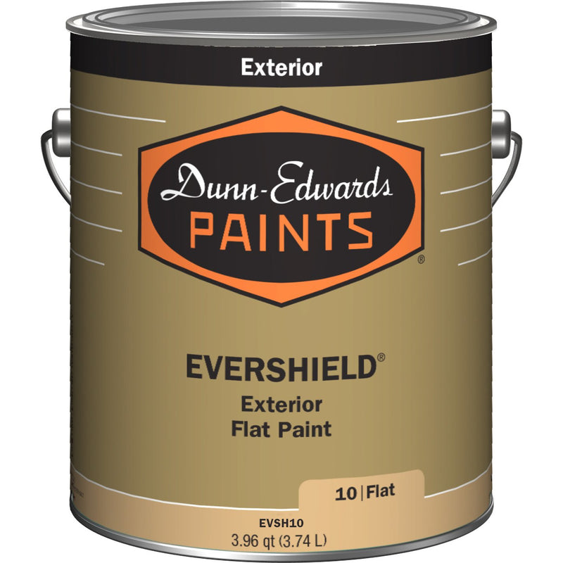 EVERSHIELD® Ultra Premium Ultra-Low VOC Exterior Paint