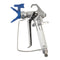 Graco FTx Spray Gun w/ RAC X Tip