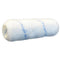 Dunn-Edwards Microfiber 9 in. x 1/4 in. Roller Cover