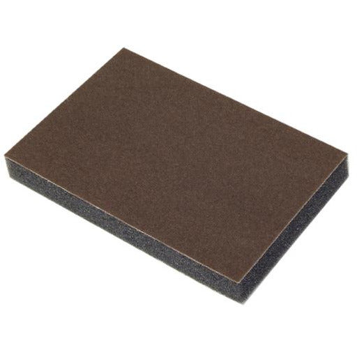 Norton Flexible Abrasive Sponge