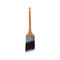 Purdy Pro-Extra Dale 2 1/2 in. Angular Brush