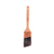 Purdy XL Glide Angular Brush