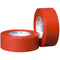 ShurTape UV Resistant Stucco Tape 48mm x 55m
