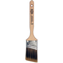 Dunn-Edwards Summertime-Pro Angular Nylon/Polyester Blend Brush