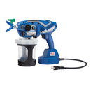 Graco Ultra Handheld Airless Sprayer - Corded