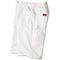 Dickies Relaxed Fit Men's White Painter Shorts