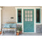 Front Door Refresh Color Consultation