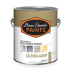 ULTRA-GRIP® Premium Ultra-Low VOC Multi-Purpose Primer