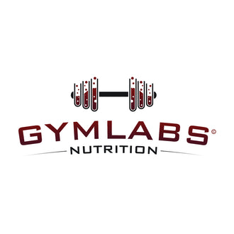 Gymlabs International