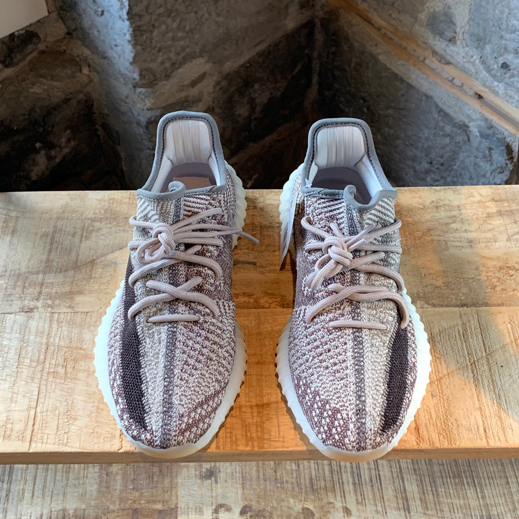 Yeezy Boost 350 Zyon Low-top Sneakers