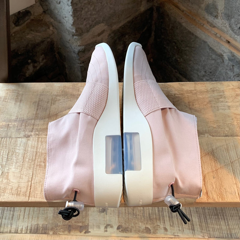 Nike Air X Fear of God Partical Beige Moccasins