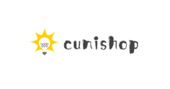 cunishop.com