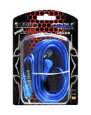 "Cable Orion RCA 10"" CR3.0B - Voceteo Outlet"