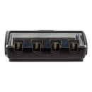 Dist Block DS18 FD1024/48AFS-60A - Voceteo Outlet