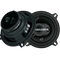 Bocinas Massive Audio MX5 - Voceteo Outlet