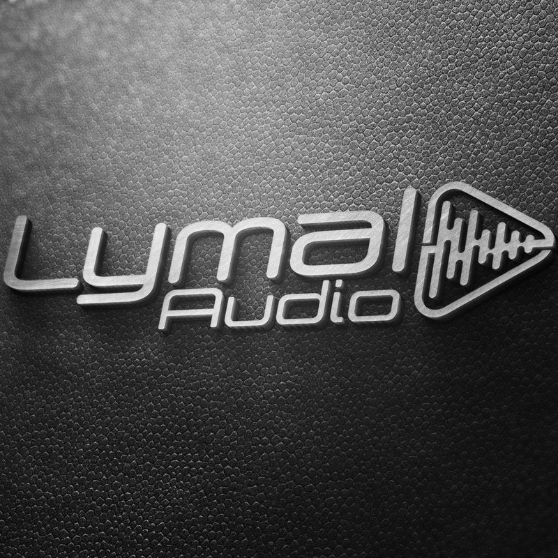 Mini Driver Lymal Audio LT-2540-ND - Voceteo Outlet