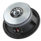 Bocina Massive Audio MC10II - Voceteo Outlet