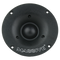 Tweeter Massive Audio CT30 - Voceteo Outlet