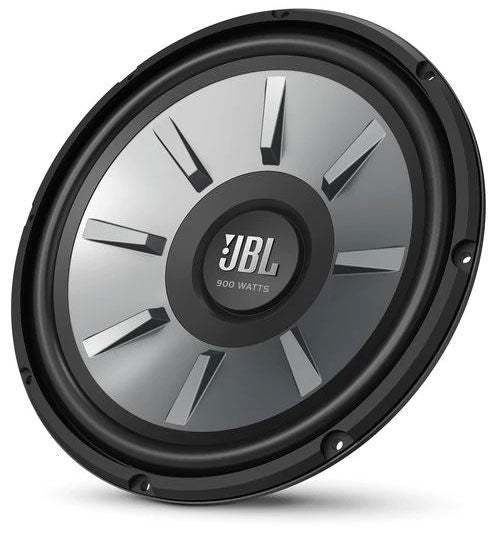 Subwoofer JBL STAGE1010 - Voceteo Outlet