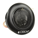 Tweeters Orion ZTC-TW105 - Voceteo Outlet
