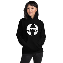 Load image into Gallery viewer, ChilliCream Unisex Hoodie