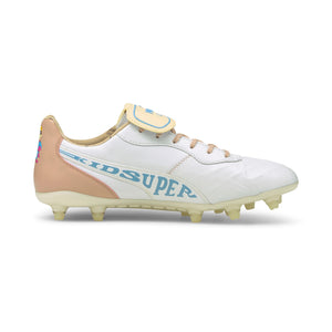 Puma King Cleat