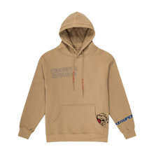 Load image into Gallery viewer, Super Sweatshirt [Tan]