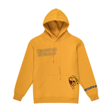Load image into Gallery viewer, Super Sweatshirt [Yellow]
