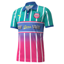 Load image into Gallery viewer, KSFC Puma Jersey