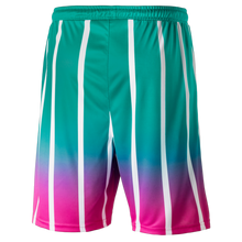 Load image into Gallery viewer, KSFC Puma Shorts
