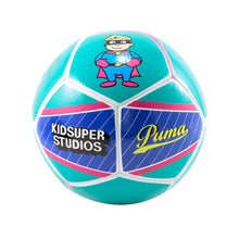 Load image into Gallery viewer, Puma Soccer Ball