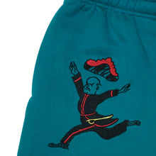 Load image into Gallery viewer, Super Sweatpant [Green]