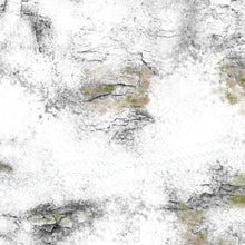 Charger l'image dans la galerie, Winter Land (2x2 feet)