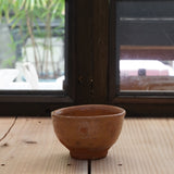 Okukorai Chawan Travel Tea Bowl (st00021)