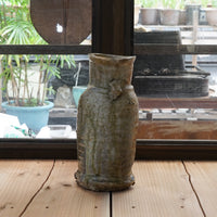 Iga flower vase with ears (st00804)