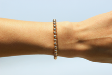 Load image into Gallery viewer, Major Rose Gold Bracelet