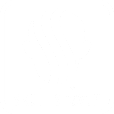 Skull Shaver