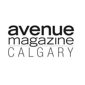 Avenue Magazine Top 40 under 40!