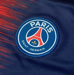 Nike Men's Paris Saint-Germain Neymar Jr #10 2018 Home Jersey Size XL MSRP $130 - Teammvpsports