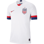 Nike Men's USA National Team White Jersey 2019 Size L - Teammvpsports