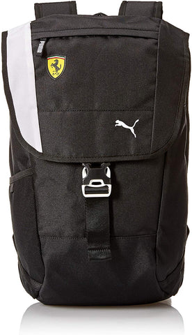 Puma Ferrari SF Fanwear Backpack - Teammvpsports