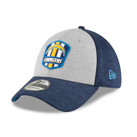 New Era 39Thirty Cap Los Angeles Chargers Size L/XL