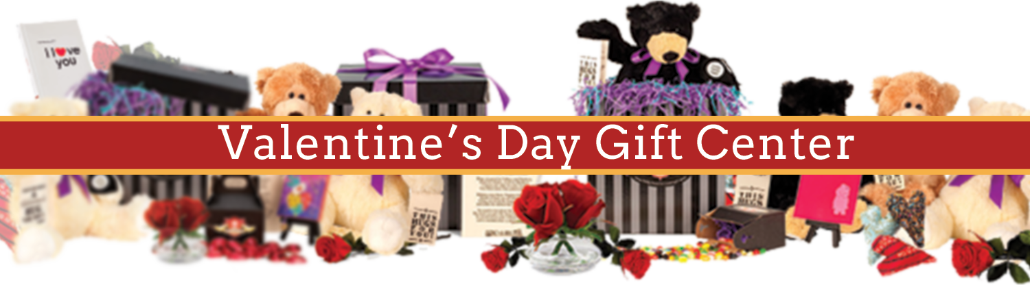 Unique valentines day gifts, alternatives to flowers for valentines day