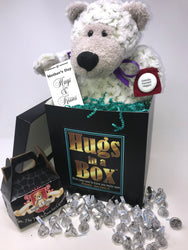 Mother's Day Hugs & Kisses Box