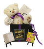 Care Giver Hugs Box